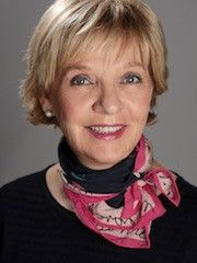 Vibeke Mostad - Seniorrådgiver